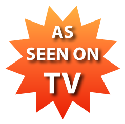 img/as-seen-on-tv.png