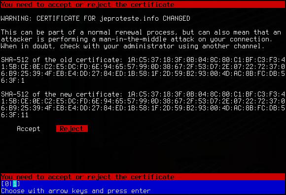 doc/source/images/cert_warning.png